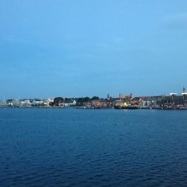Et smut forbi Aalborg
