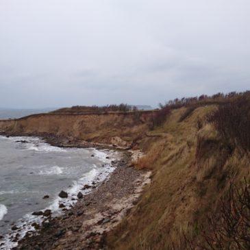 Drejø og Skarø
